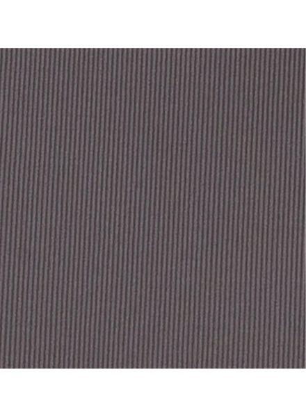 dames boxer naadloos grijs grijs - 1000002240 - HEMA