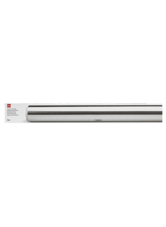 HEMA Aluminiumfolie 18 Meter (zilver)