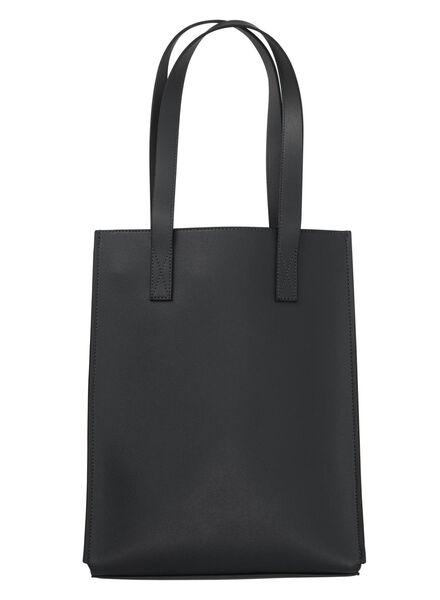 shopper - 18790013 - HEMA