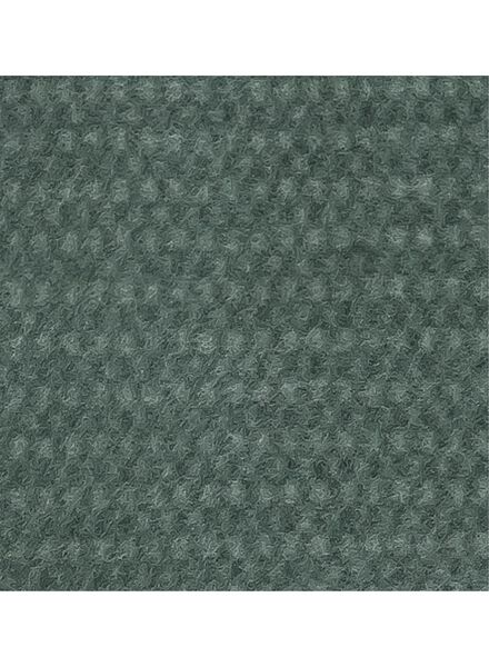 fleece plaid 130 x 150 cm - 7380022 - HEMA