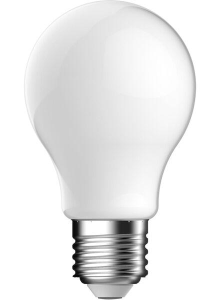 LED matte lamp 7 watt - grote fitting - 806 lumen - 20090062 - HEMA