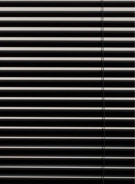 jaloezie aluminium zijdeglans 25 mm wit aluminium zijdeglans 25 mm - 7420077 - HEMA