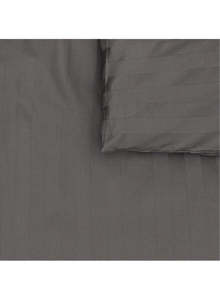 hotel dekbedovertrek katoensatijn 240 x 220 cm - 5700120 - HEMA