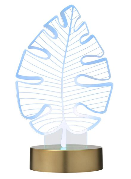 LED lichtplaat - 60100413 - HEMA