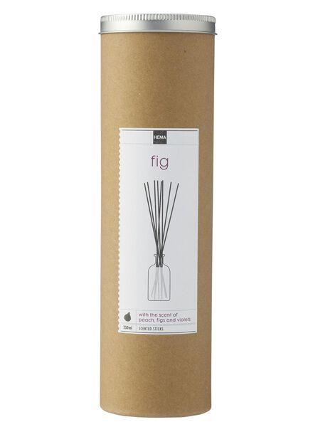 geurstokjes fig - 13502305 - HEMA