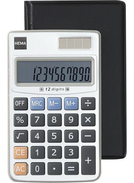 rekenmachine - 14882083 - HEMA