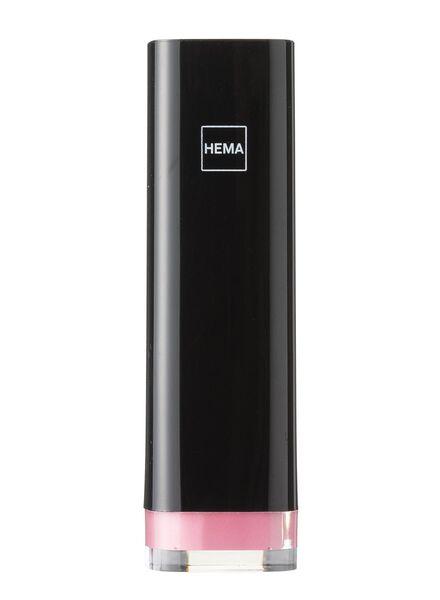 moisturising lipstick Tompouce - 11230632 - HEMA