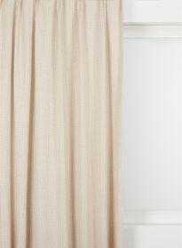 gordijnen - ruime collectie raamdecoratie - HEMA - HEMA