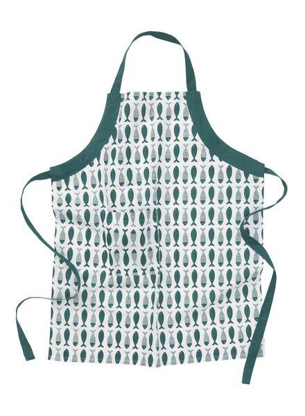 keukenschort - 5490176 - HEMA
