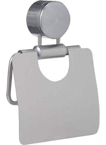 toiletpapierhouder - 80350004 - HEMA