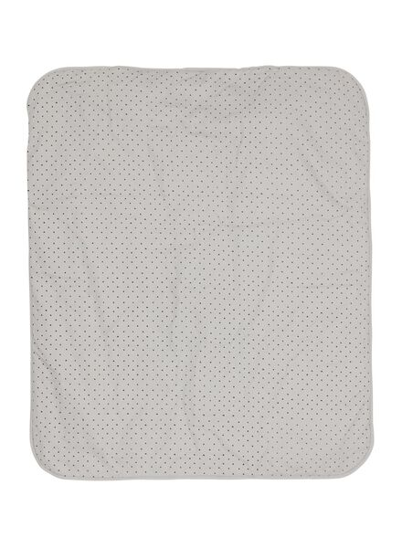 baby boxkleed/speelkleed 99 x 82 cm - 33328076 - HEMA