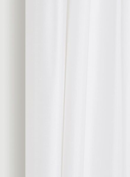 gordijnstof den haag ivoor den haag - 7222299 - HEMA