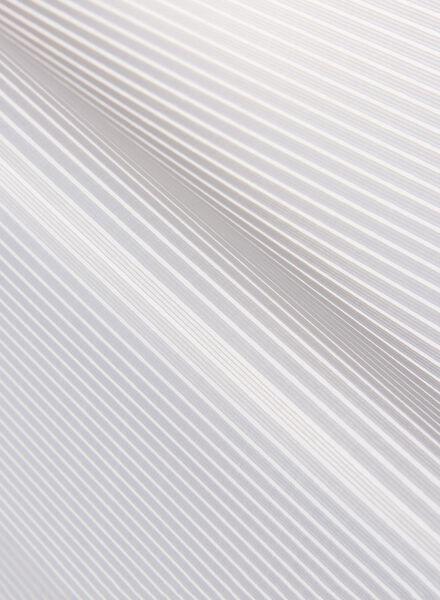rolgordijn dessin transparant - 7410397 - HEMA