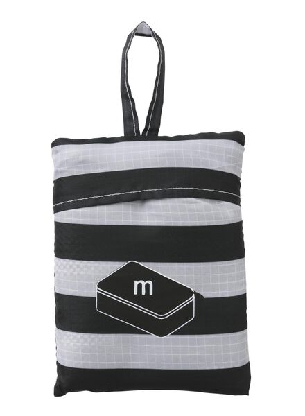 bagage organizer maat M - 18600208 - HEMA