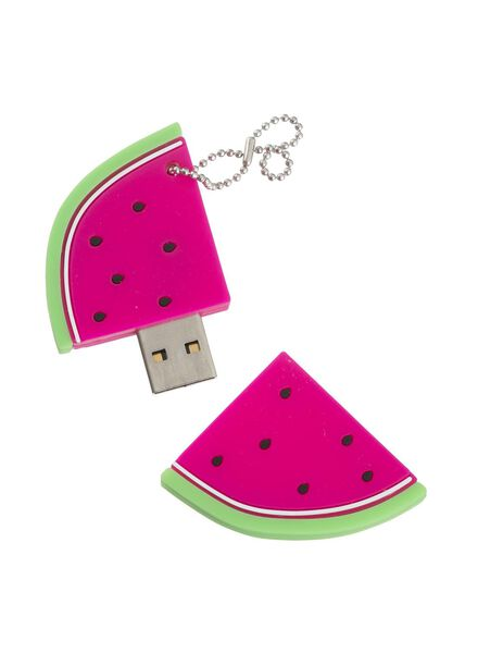 USB-stick 8GB - 39522204 - HEMA