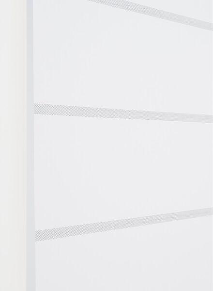 rolgordijn dessin lichtdoorlatend - 7410405 - HEMA