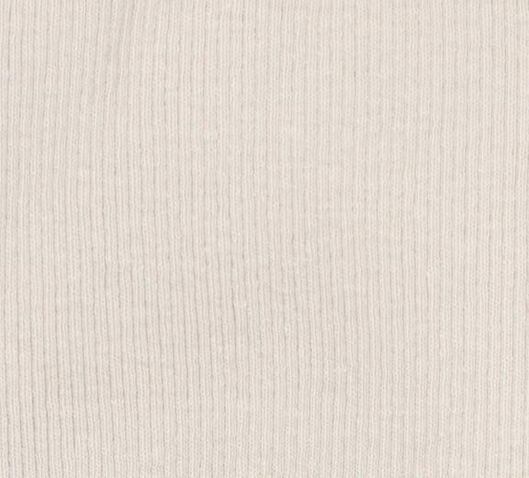 newborn broek rib zand 50 - 33436431 - HEMA