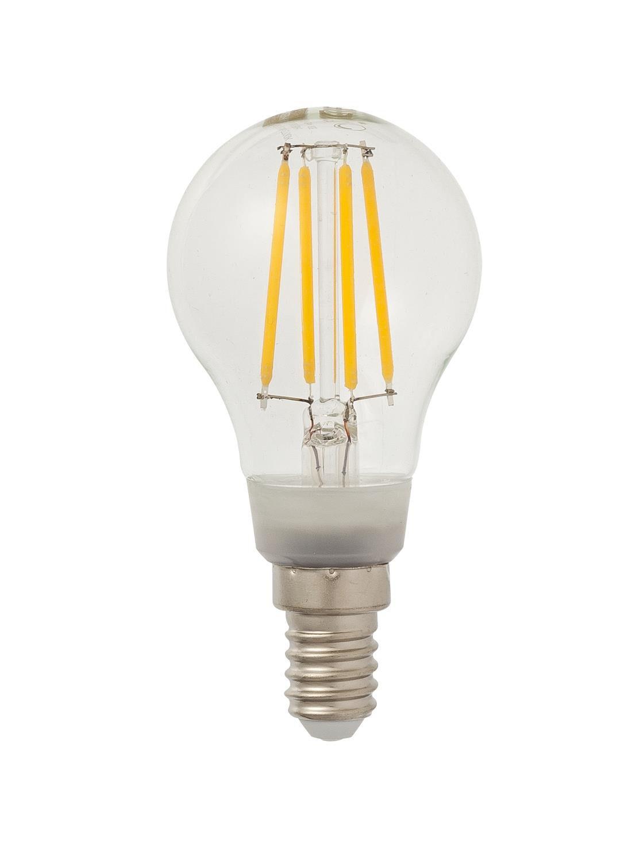 HEMA LED Lamp 40 Watt