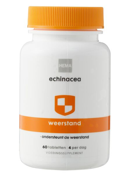 echinacea - 11401618 - HEMA