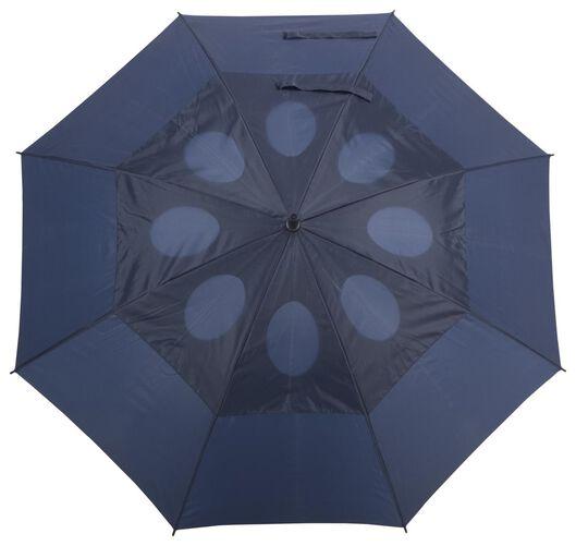 storm paraplu Ø 114 cm - 16890006 - HEMA