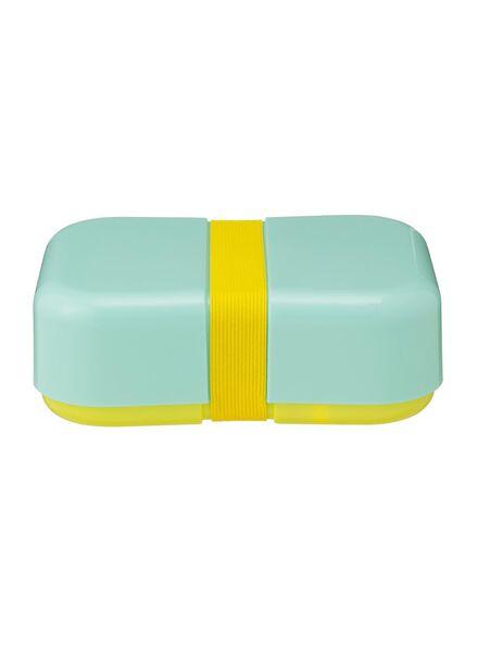 lunchbox - 80630300 - HEMA