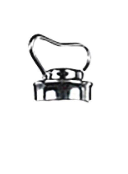 kruikendop - 33523103 - HEMA