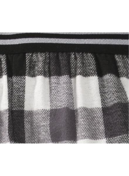 kinderpyjama grijsmelange grijsmelange - 1000009087 - HEMA
