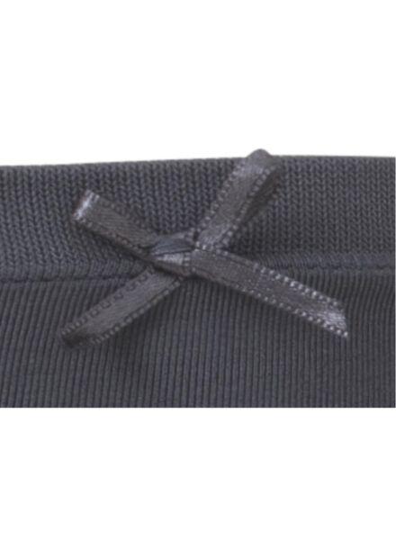 dameshipster grijs grijs - 1000010906 - HEMA
