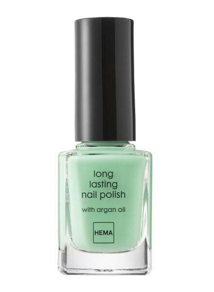 longlasting nagellak - 11240323 - HEMA