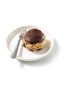 glutenvrije taart hema glutenvrije taart en gebak   dagelijks vers   HEMA glutenvrije taart hema
