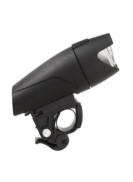 koplamp LED - 41198093 - HEMA