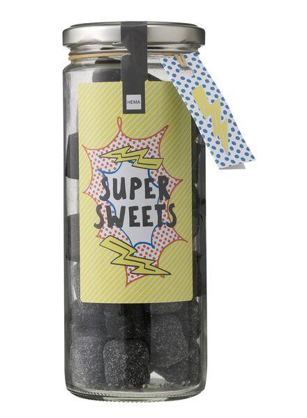 snoepfles - 60910039 - HEMA