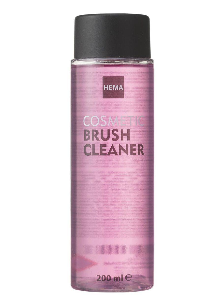 Brush cleaner 200 ml