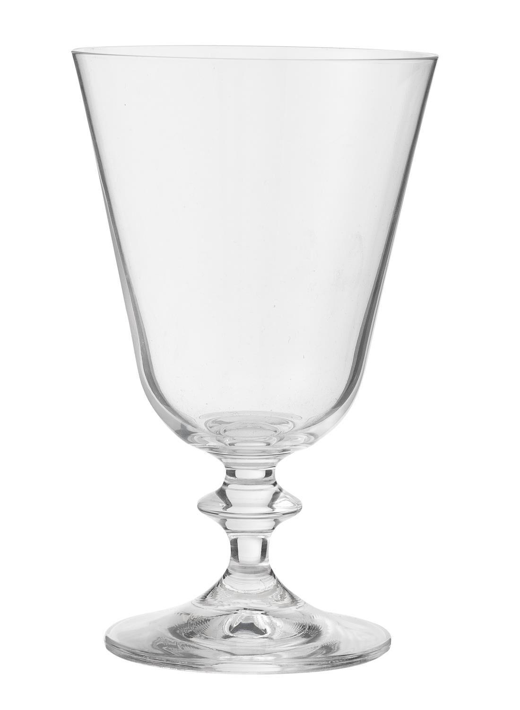 HEMA Wijnglas 35 Cl