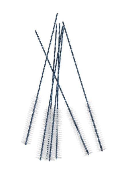 7-pak interdentale ragers ø 5 mm - 11133352 - HEMA