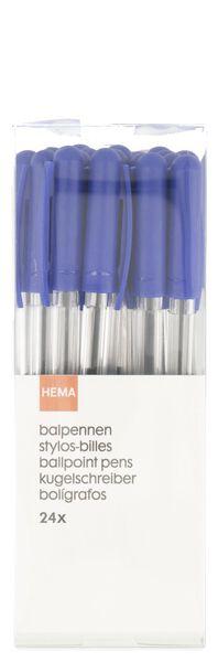 balpennen - 14455319 - HEMA