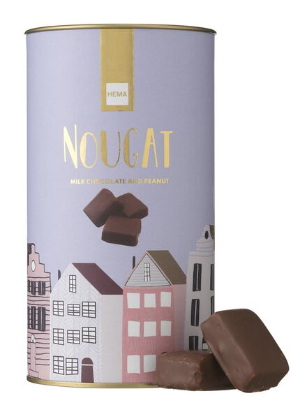 nougat - 60900329 - HEMA