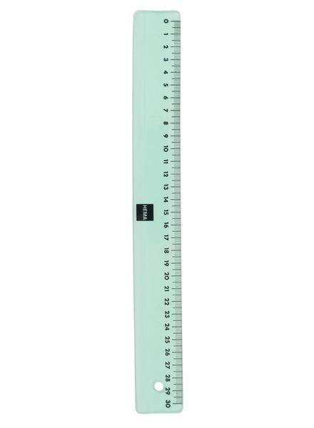 flexibele liniaal - 14522546 - HEMA