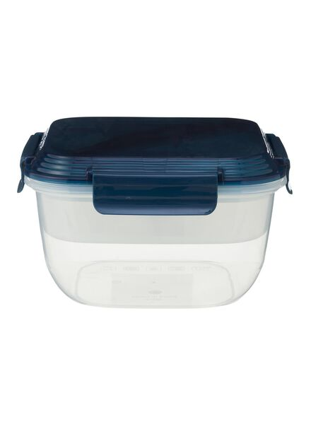 voedsel container - 80630084 - HEMA