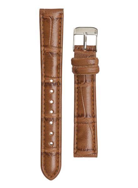 horlogeband - 12150052 - HEMA