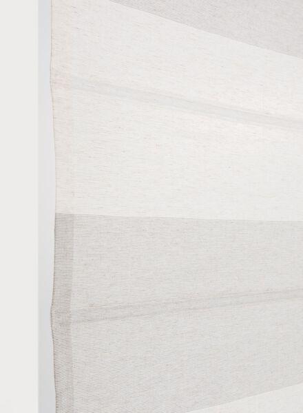 vouwgordijn nantes - 7406858 - HEMA