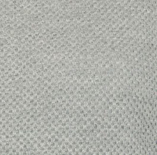 damesjurk structuur grijs grijs - 1000020577 - HEMA