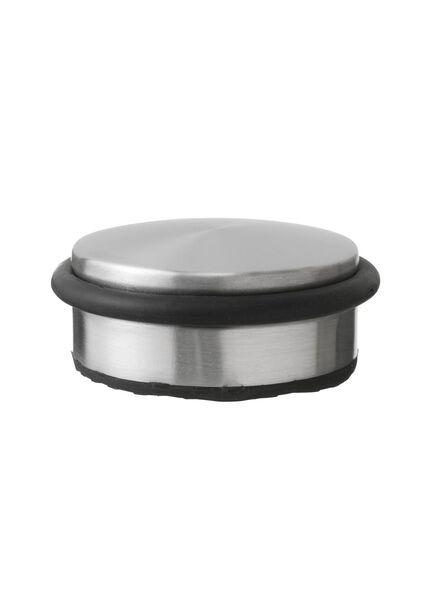 deurstopper 10x10x4,5 - 20590004 - HEMA