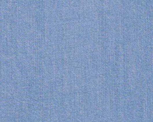 dames top middenblauw middenblauw - 1000019413 - HEMA