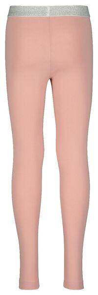 kinderlegging roze roze - 1000021961 - HEMA
