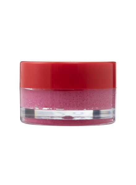 lipscrub - 11230009 - HEMA