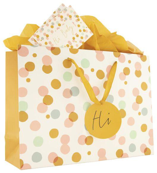 Cadeautas 12 x 37 x 27 - in Cadeauverpakkingen & cadeaupapier