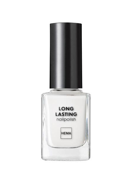 longlasting nagellak - 11240402 - HEMA