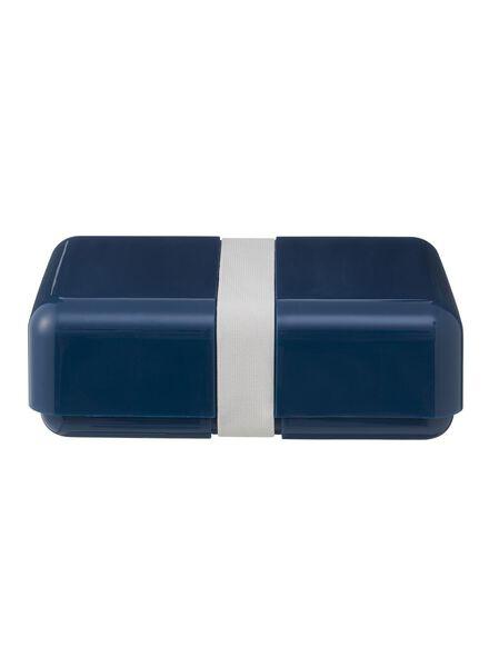 lunchbox - 80630190 - HEMA