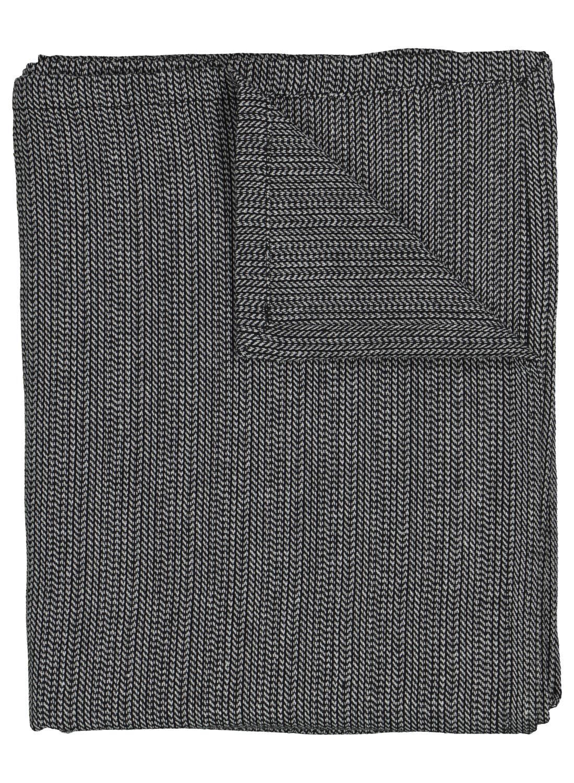 HEMA Tafelkleed 140×240
